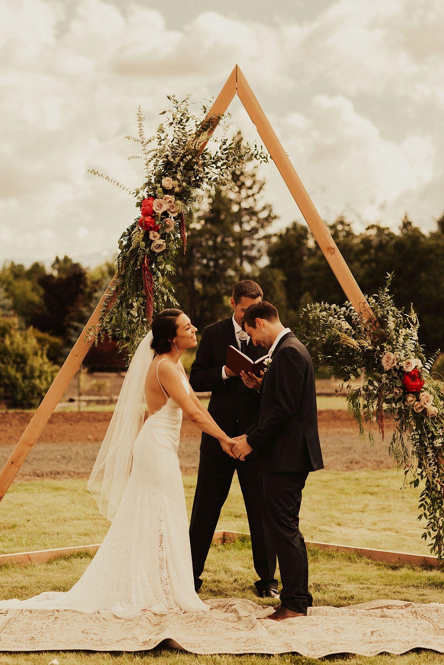 mt-hood-oregon-wedding_3511.jpg