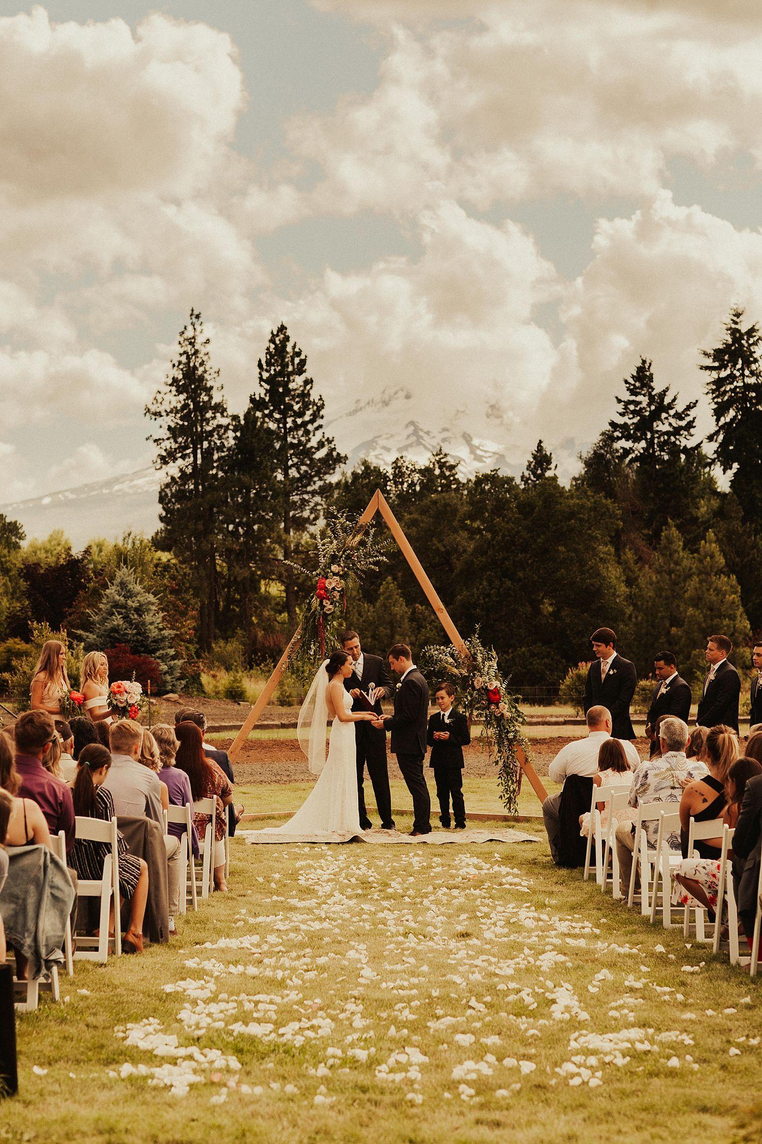 mt-hood-oregon-wedding_3512.jpg