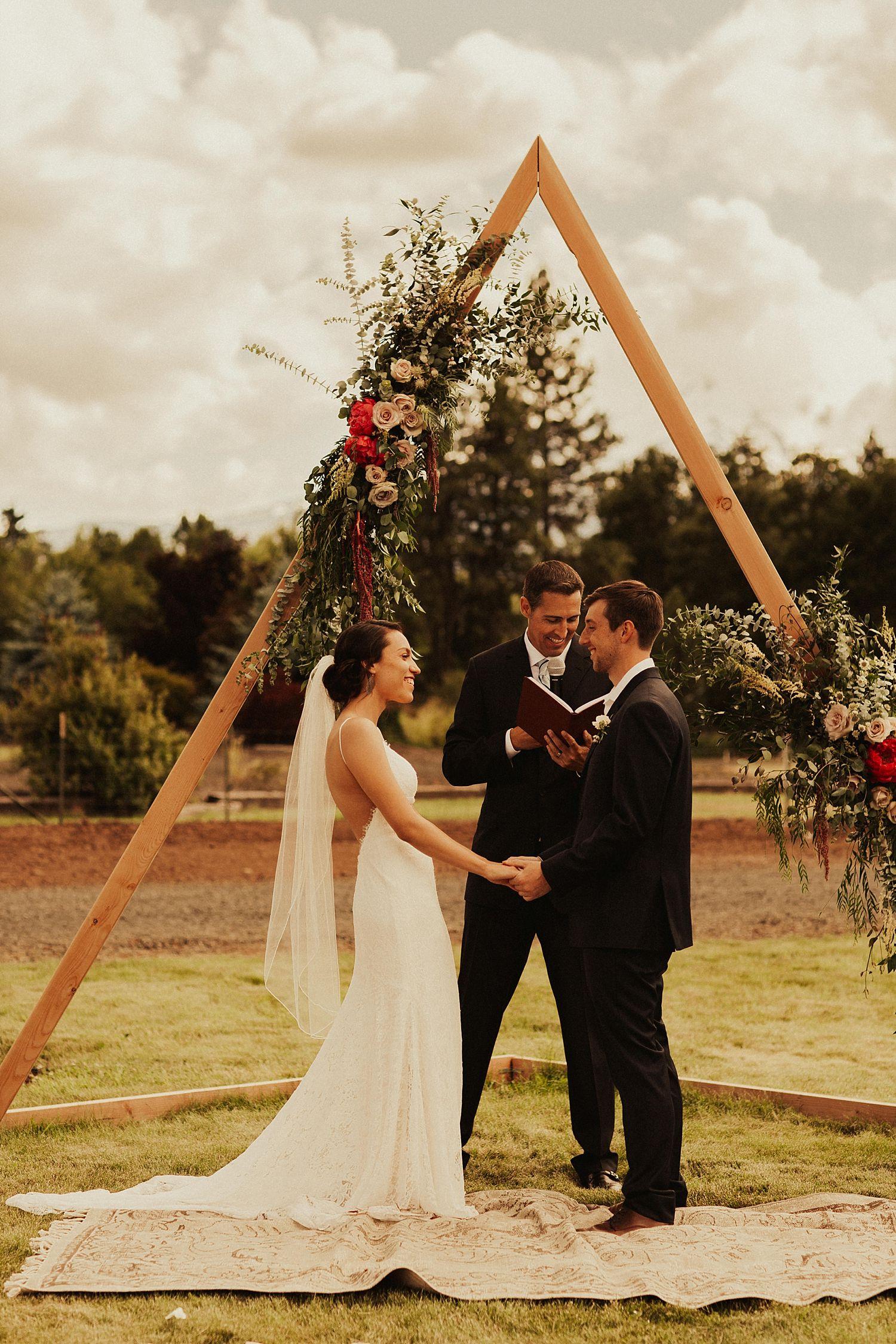 mt-hood-oregon-wedding_3513.jpg