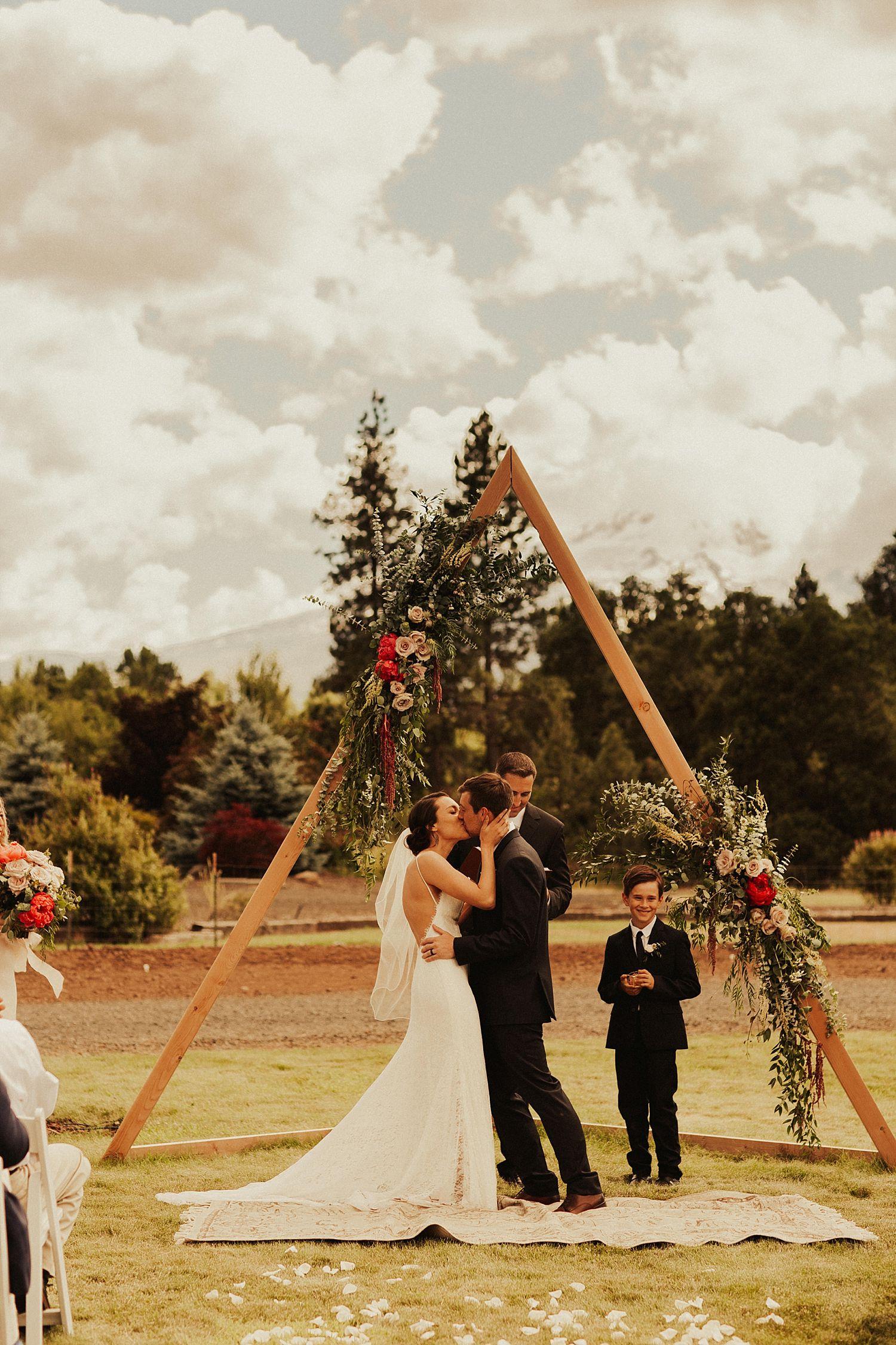 mt-hood-oregon-wedding_3514.jpg