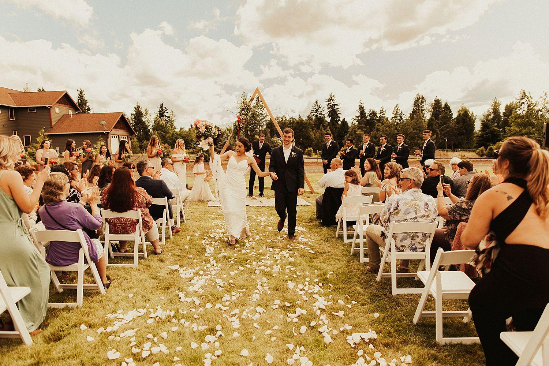 mt-hood-oregon-wedding_3515.jpg