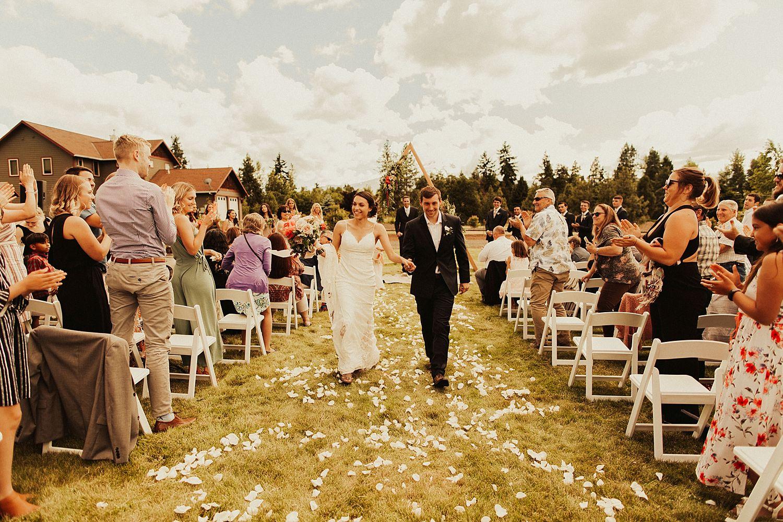 mt-hood-oregon-wedding_3516.jpg