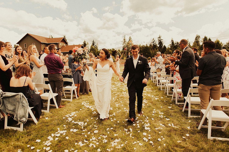 mt-hood-oregon-wedding_3517.jpg