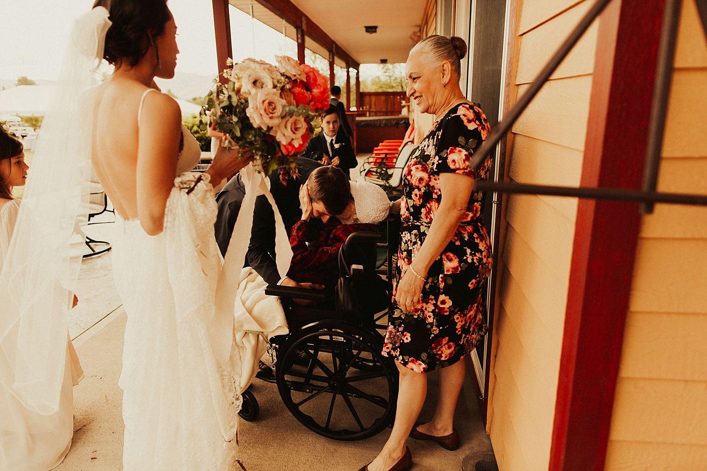 mt-hood-oregon-wedding_3521.jpg