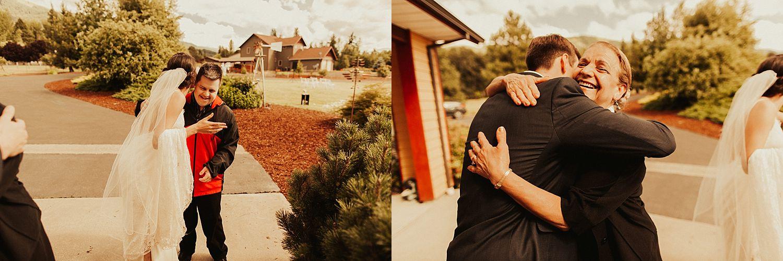 mt-hood-oregon-wedding_3525.jpg