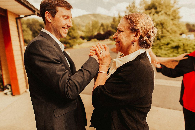 mt-hood-oregon-wedding_3524.jpg