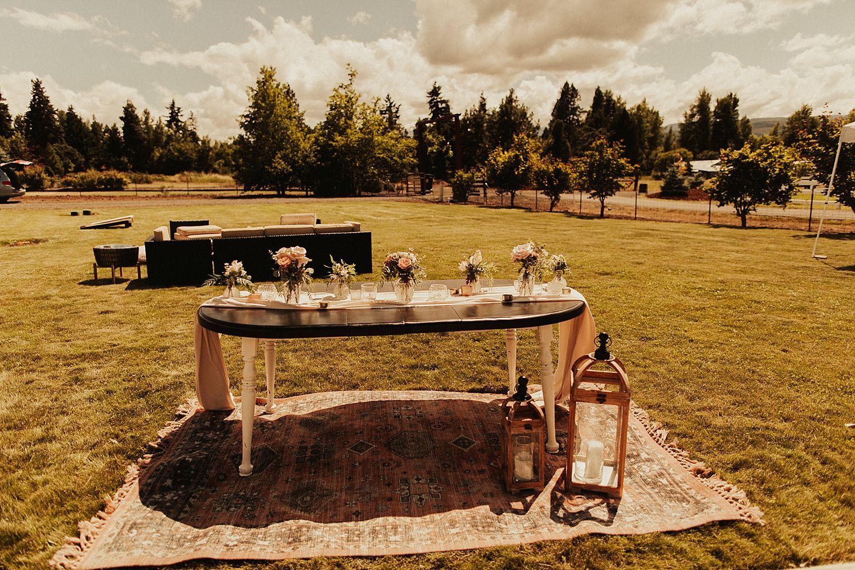mt-hood-oregon-wedding_3527.jpg