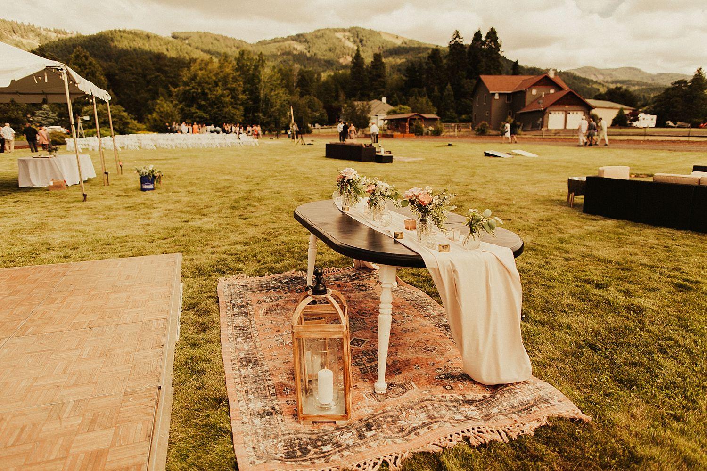 mt-hood-oregon-wedding_3531.jpg