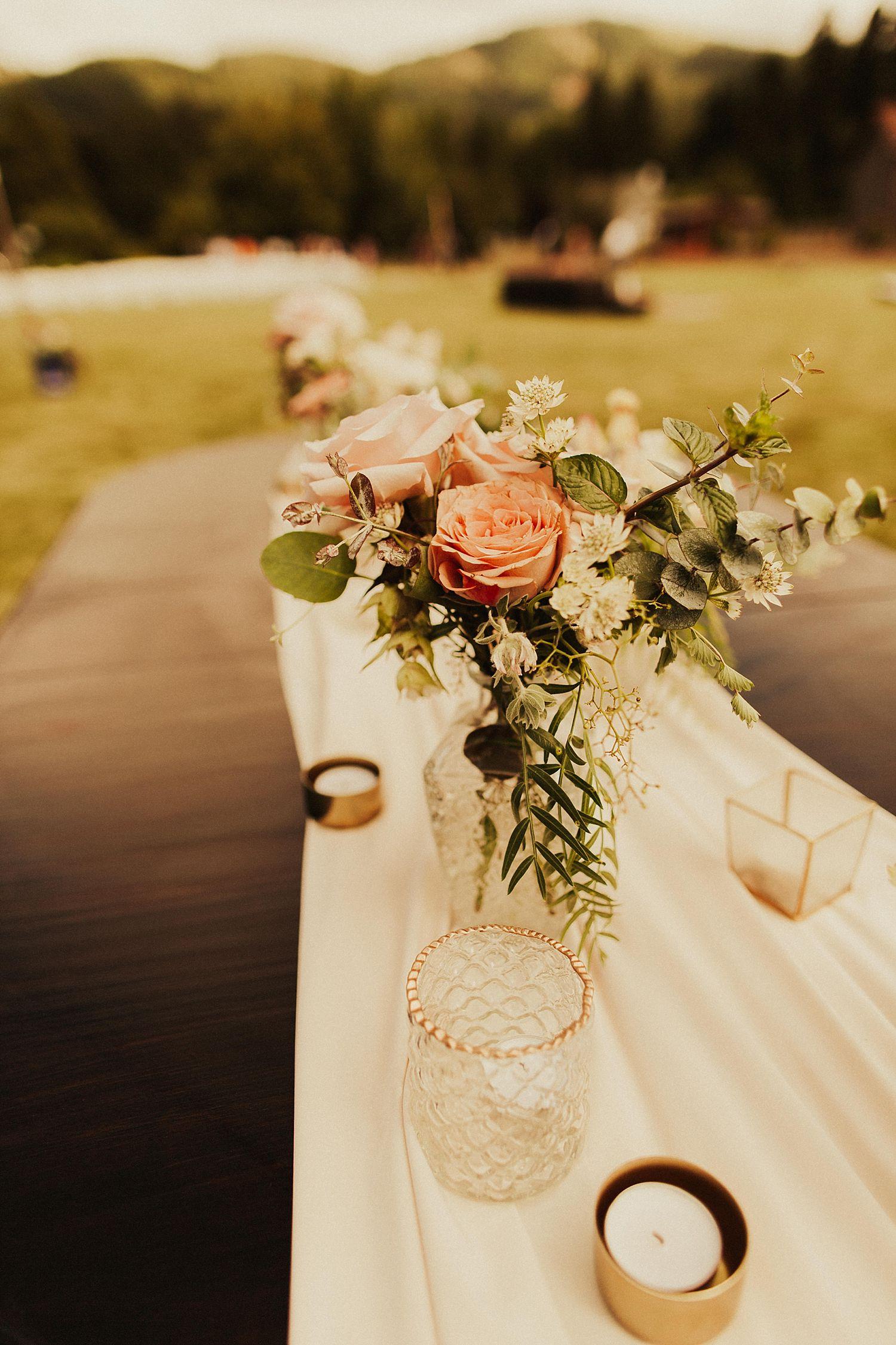 mt-hood-oregon-wedding_3533.jpg
