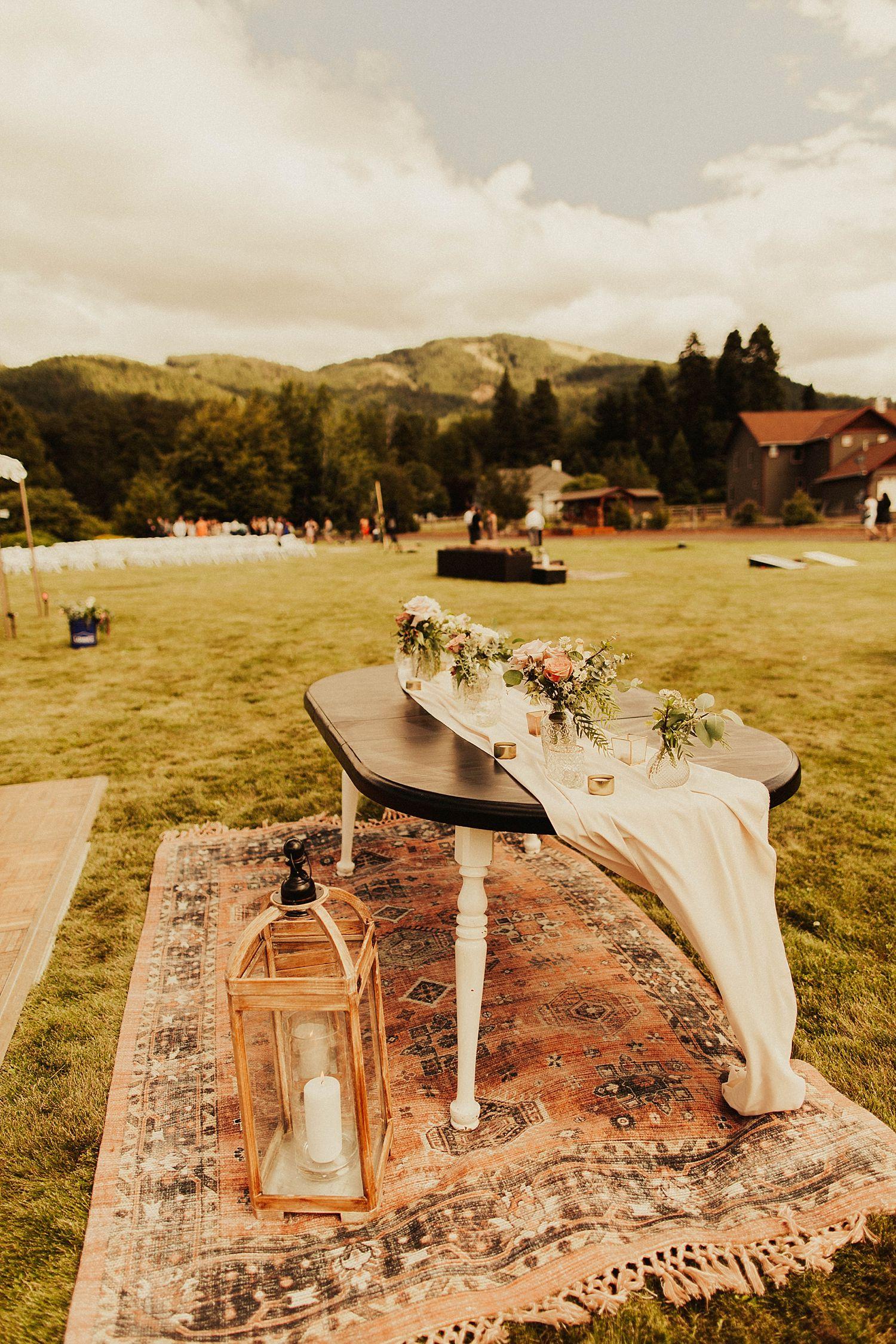 mt-hood-oregon-wedding_3532.jpg