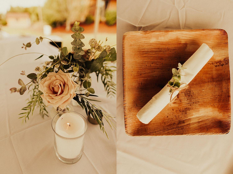 mt-hood-oregon-wedding_3534.jpg