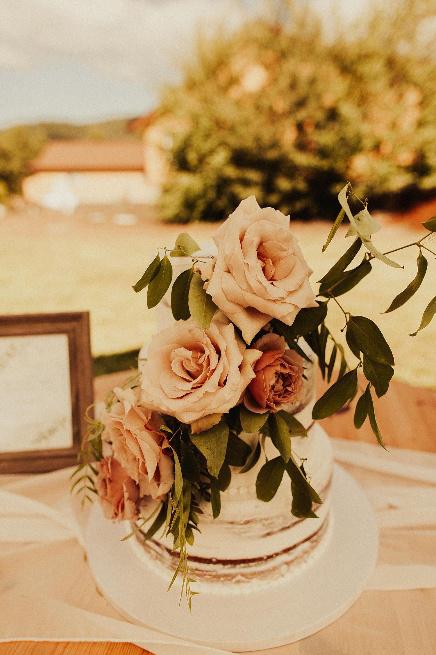 mt-hood-oregon-wedding_3535.jpg