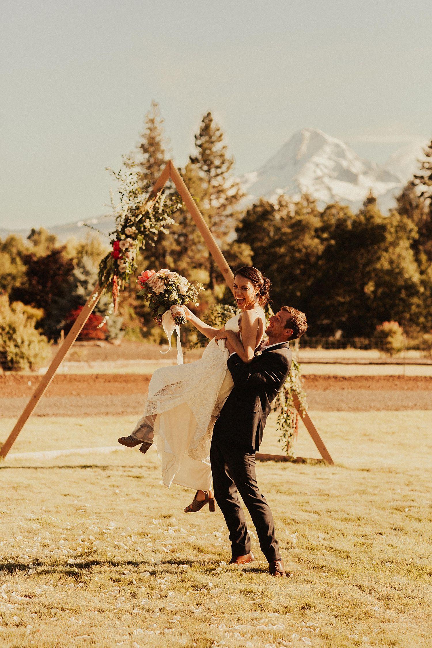 mt-hood-oregon-wedding_3537.jpg
