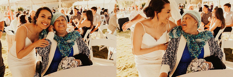 mt-hood-oregon-wedding_3539.jpg