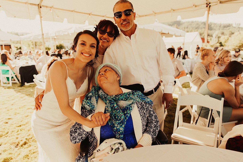mt-hood-oregon-wedding_3540.jpg
