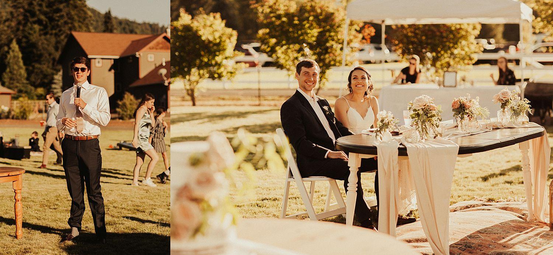 mt-hood-oregon-wedding_3544.jpg