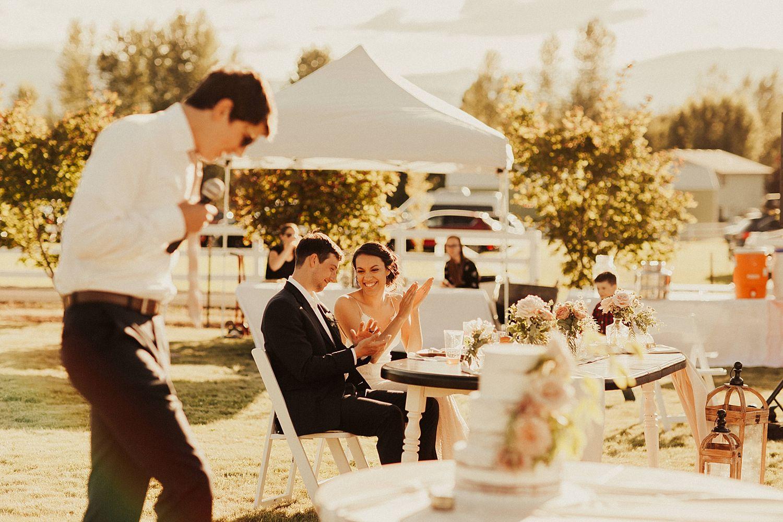 mt-hood-oregon-wedding_3545.jpg