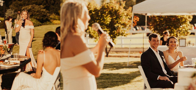 mt-hood-oregon-wedding_3547.jpg