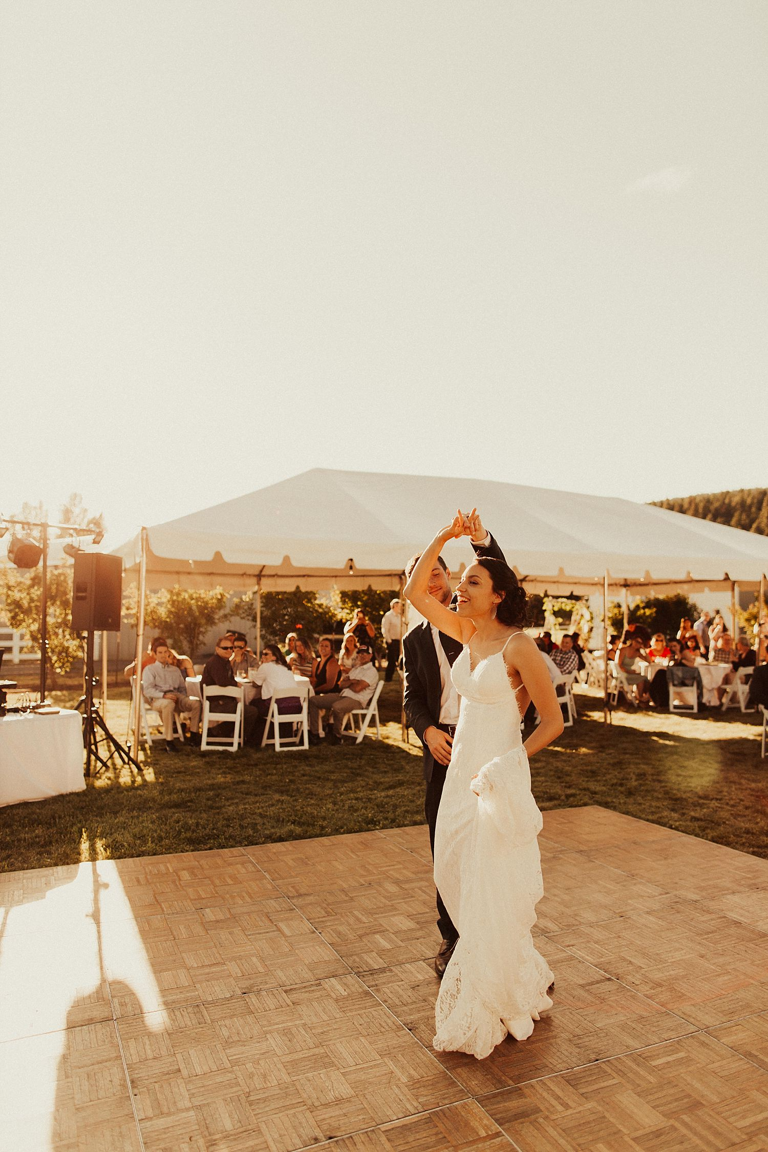 mt-hood-oregon-wedding_3551.jpg