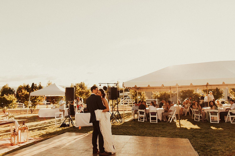 mt-hood-oregon-wedding_3552.jpg