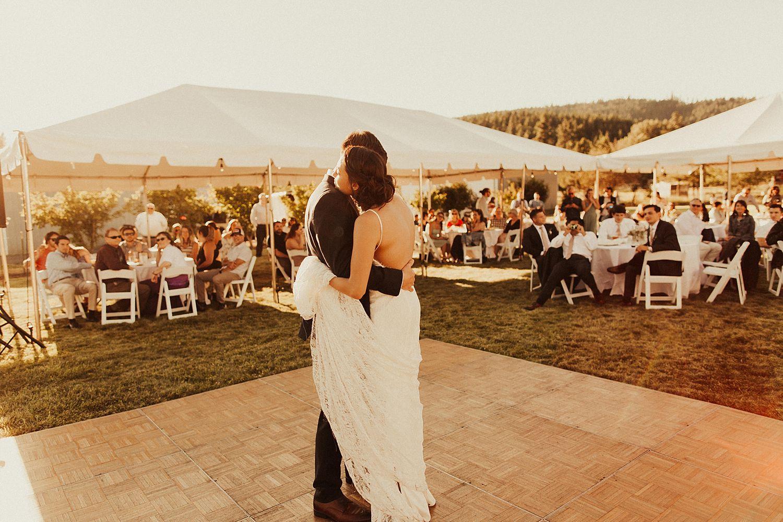 mt-hood-oregon-wedding_3553.jpg