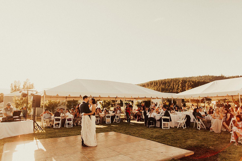 mt-hood-oregon-wedding_3554.jpg