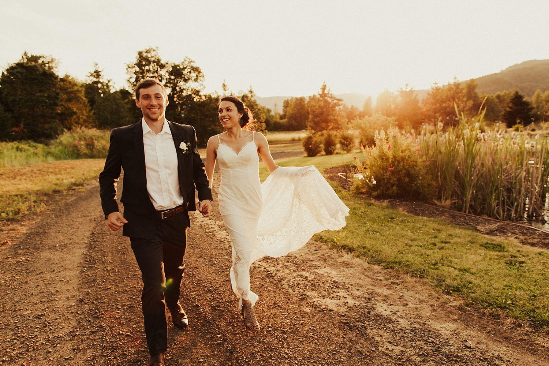 mt-hood-oregon-wedding_3555.jpg