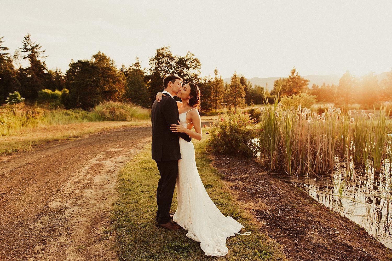 mt-hood-oregon-wedding_3556.jpg