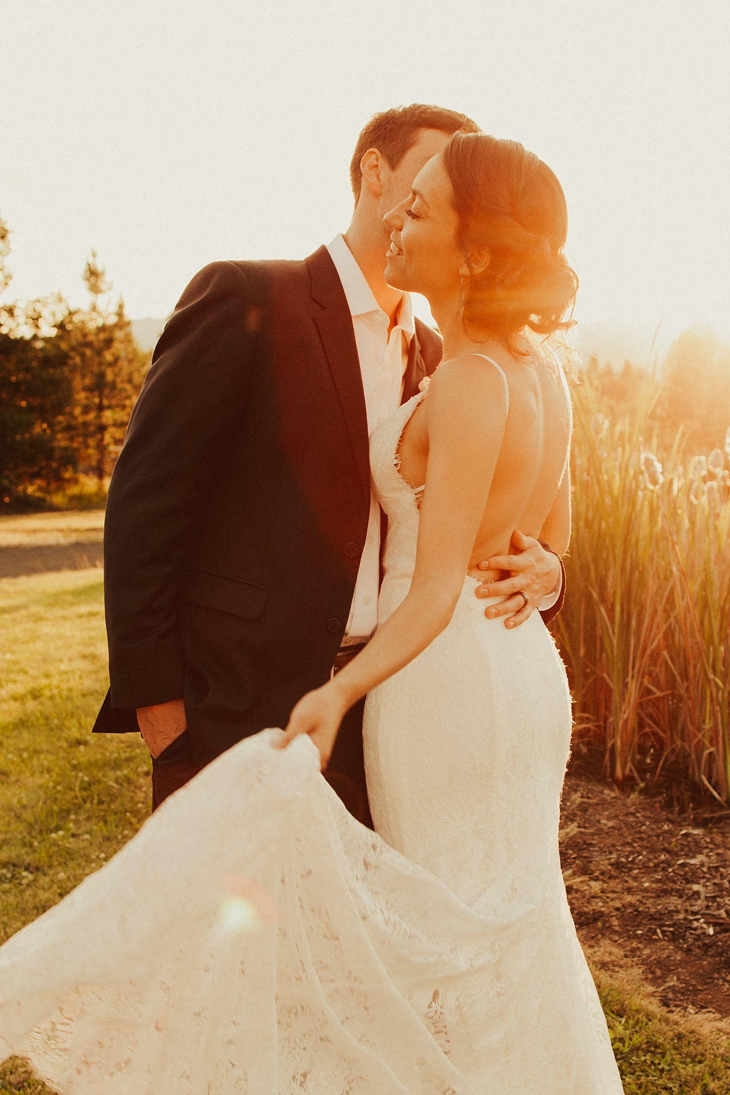 mt-hood-oregon-wedding_3557.jpg