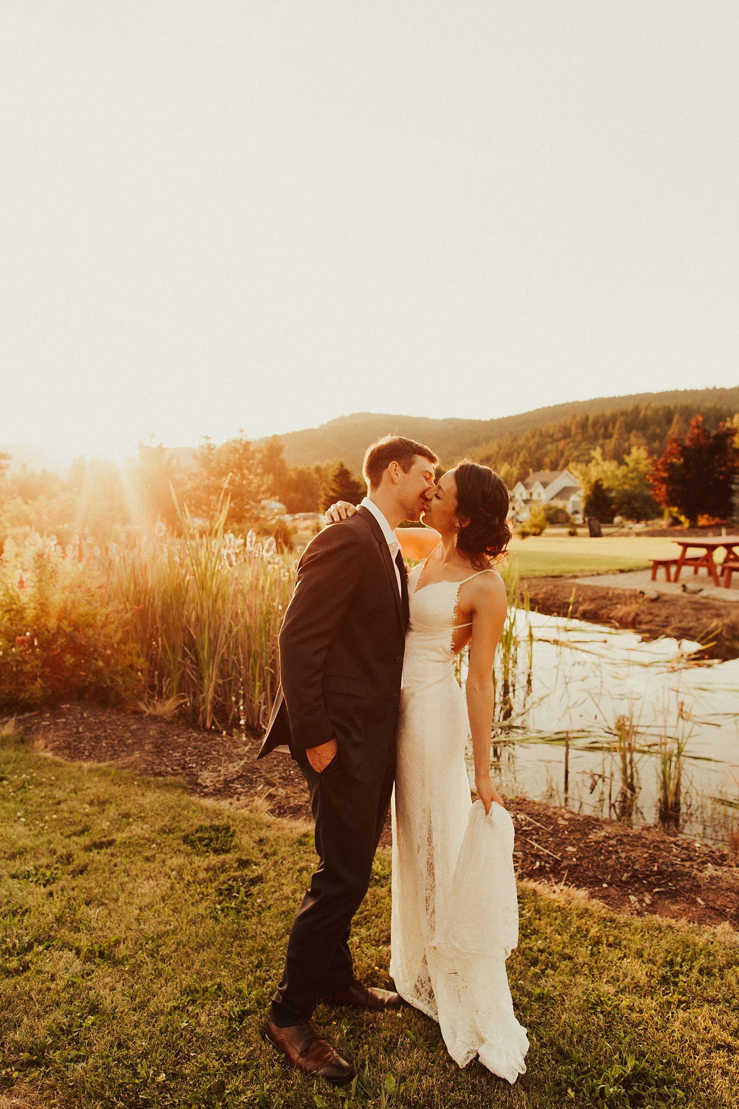 mt-hood-oregon-wedding_3558.jpg