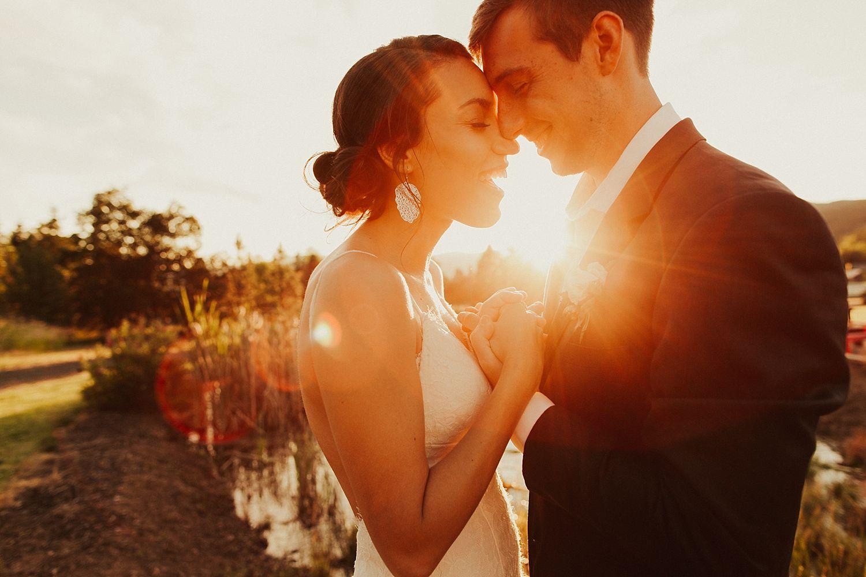 mt-hood-oregon-wedding_3562.jpg