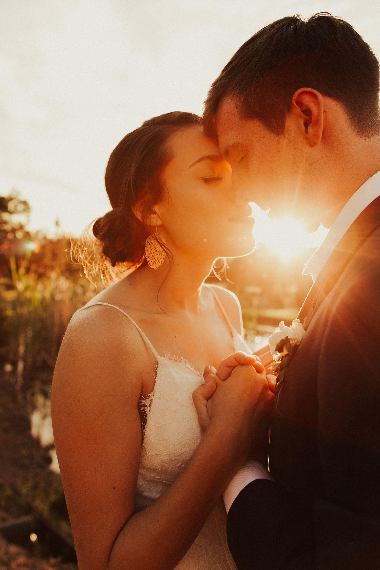 mt-hood-oregon-wedding_3563.jpg