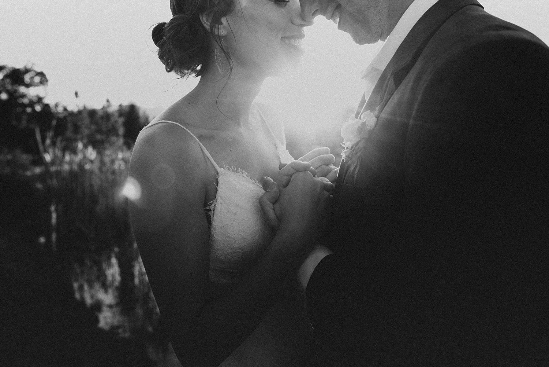 mt-hood-oregon-wedding_3564.jpg