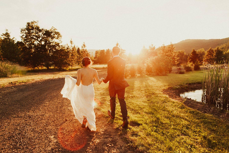 mt-hood-oregon-wedding_3565.jpg