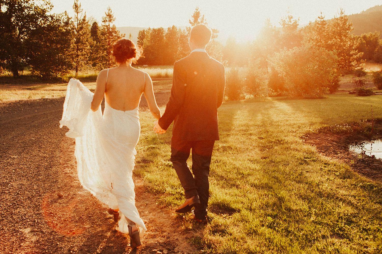 mt-hood-oregon-wedding_3566.jpg