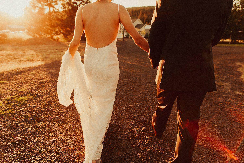 mt-hood-oregon-wedding_3568.jpg