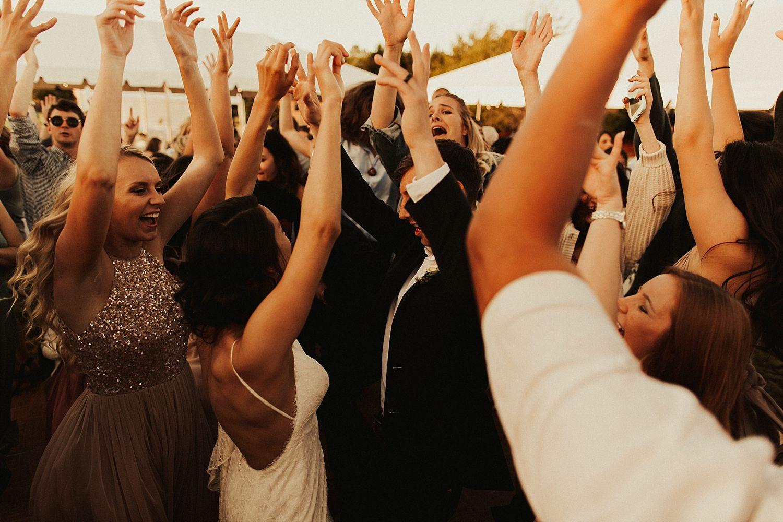 mt-hood-oregon-wedding_3576.jpg