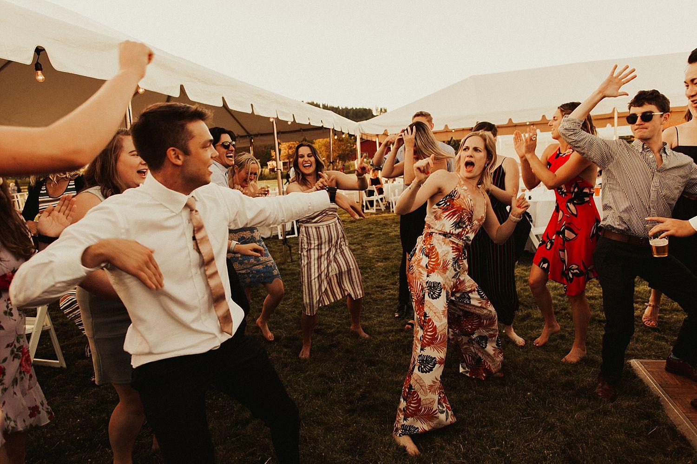 mt-hood-oregon-wedding_3581.jpg