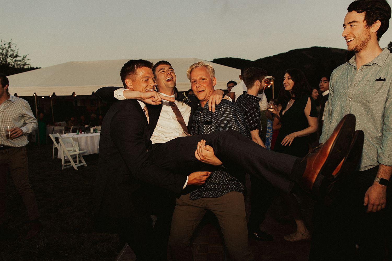 mt-hood-oregon-wedding_3589.jpg