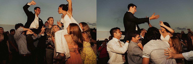 mt-hood-oregon-wedding_3592.jpg