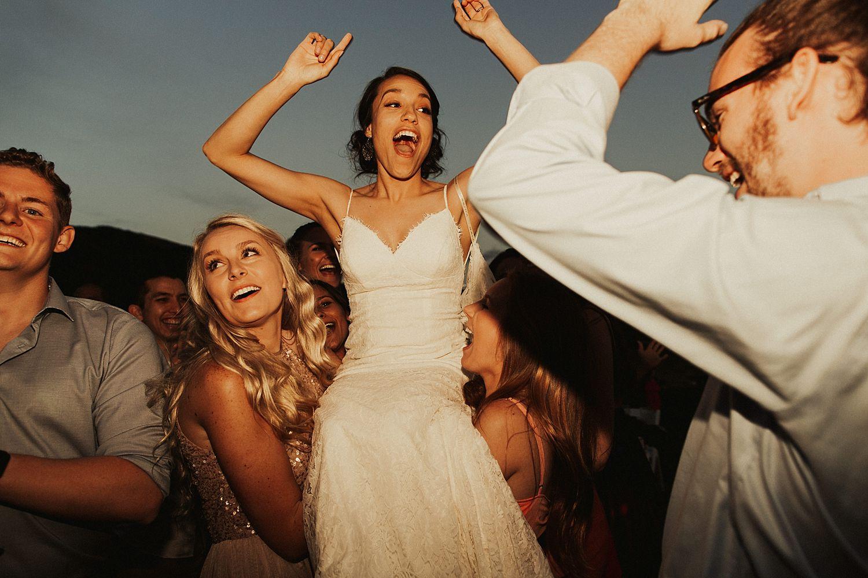 mt-hood-oregon-wedding_3591.jpg