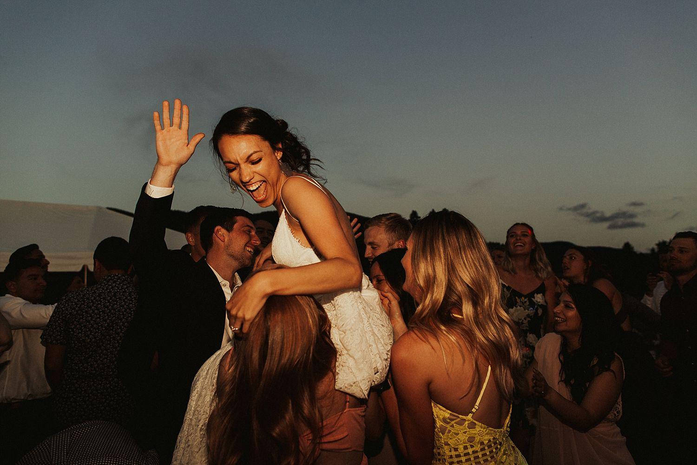 mt-hood-oregon-wedding_3593.jpg