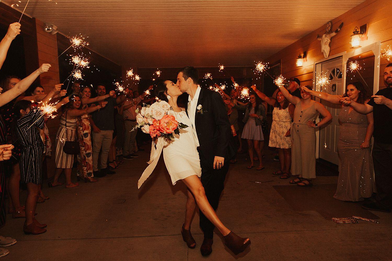 mt-hood-oregon-wedding_3595.jpg