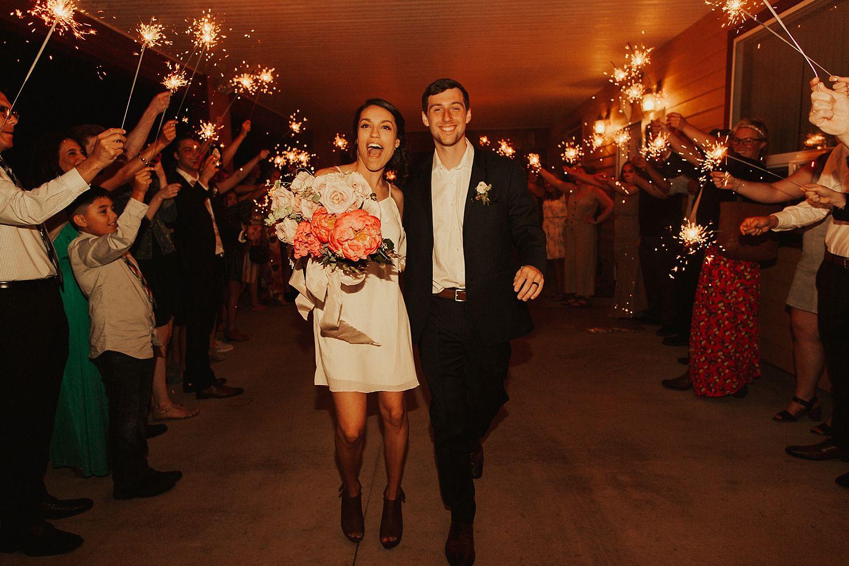 mt-hood-oregon-wedding_3596.jpg
