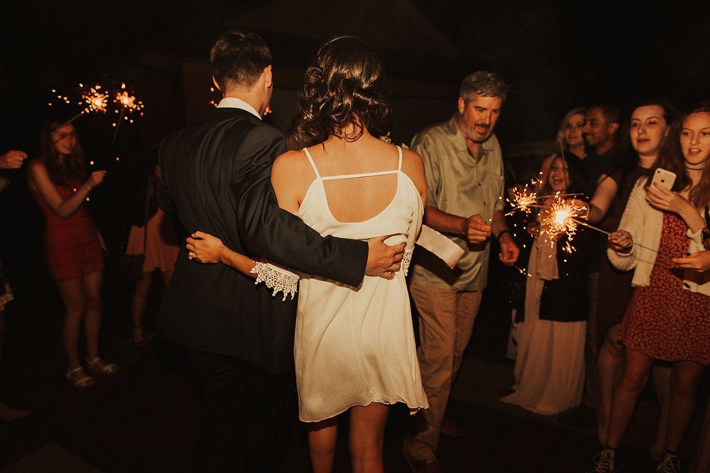 mt-hood-oregon-wedding_3597.jpg