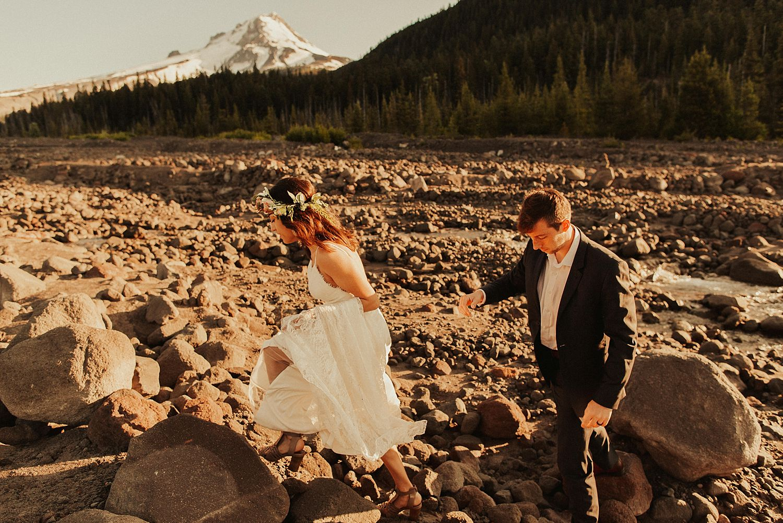 mount-hood-oregon-mountain-elopement_3631.jpg