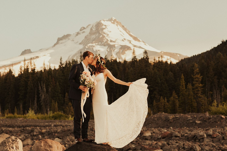mount-hood-oregon-mountain-elopement_3633.jpg