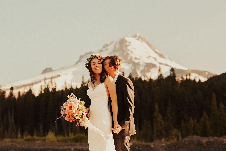 mount-hood-oregon-mountain-elopement_3634.jpg