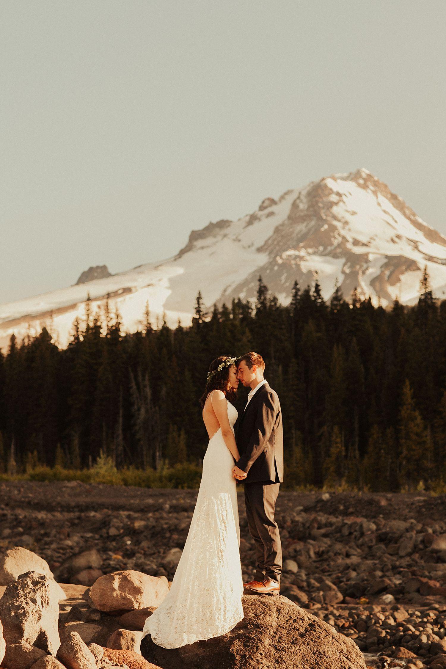 mount-hood-oregon-mountain-elopement_3635.jpg
