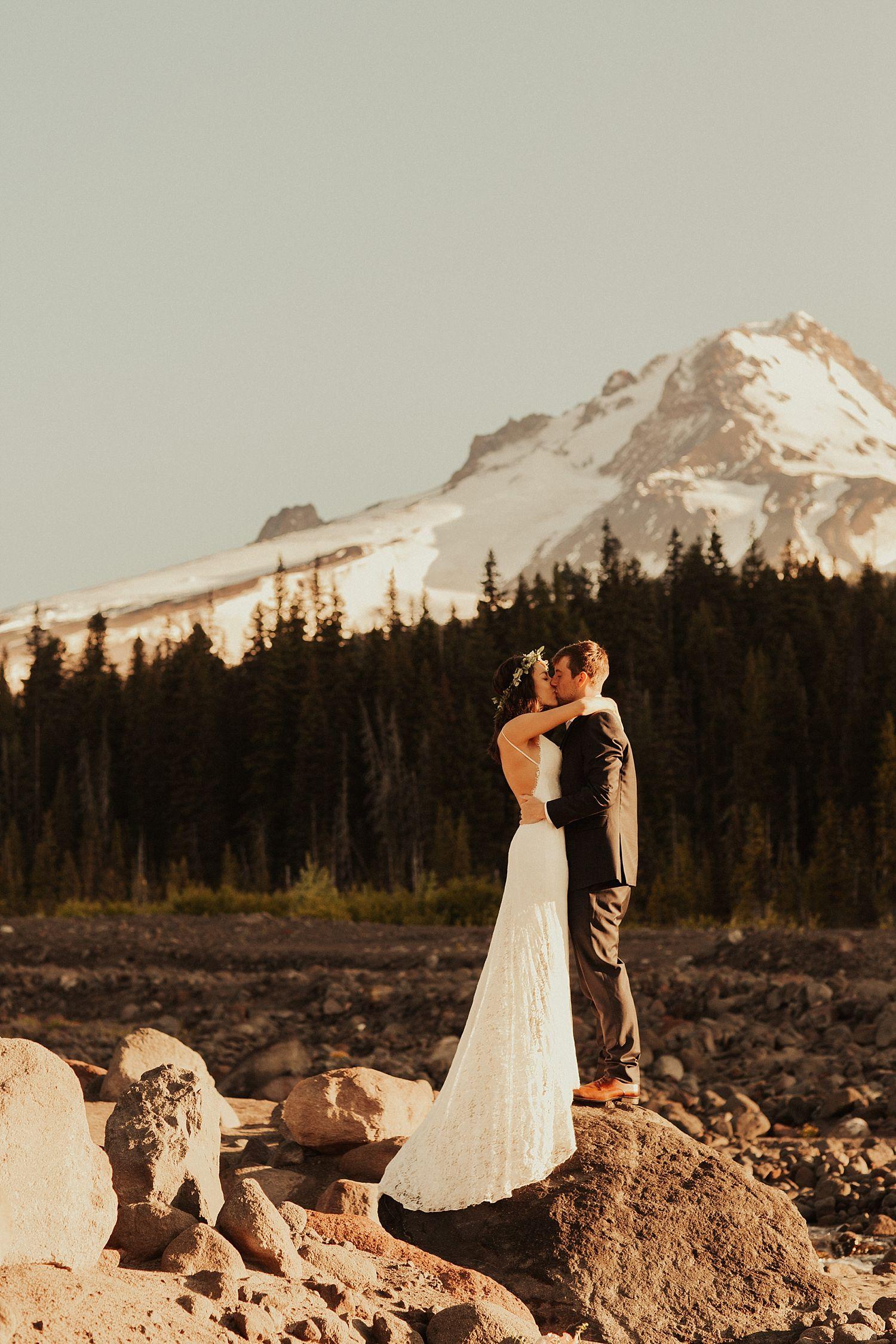 mount-hood-oregon-mountain-elopement_3636.jpg